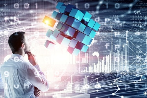 technology innovation integration data analytics supersize 1