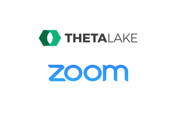 Theta Lake Among First Apps on New Zoom Marketplace