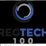 RegTech 100