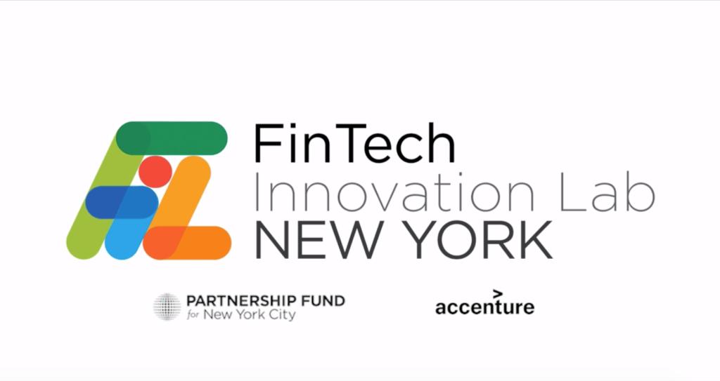 FinTech Innovation Lab