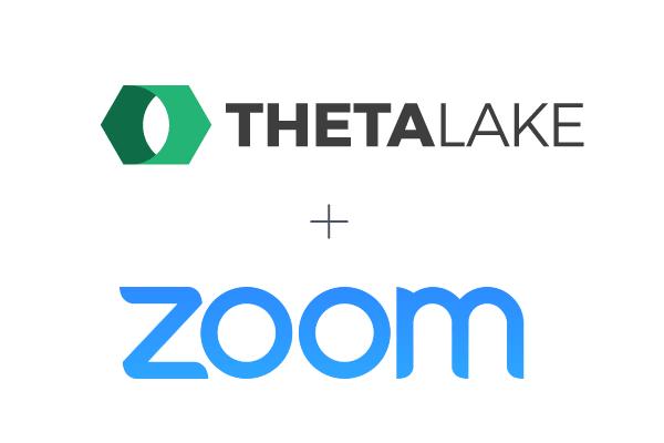zoom video integration