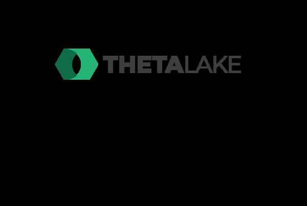 Theta Lake named as 2019 Gartner cool vendor