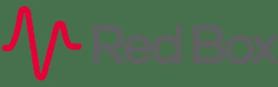 red box integration