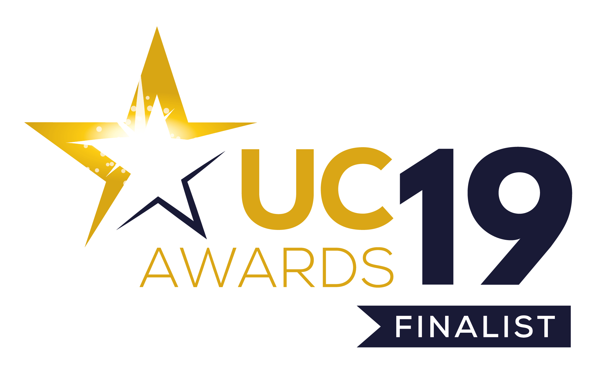 Theta Lake Announced as Finalist for Best Compliance Solution in 2019 UC Today Awards