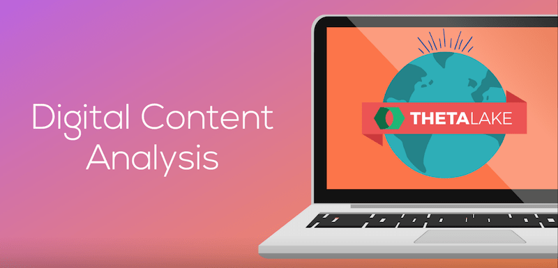 digital content analysis