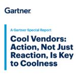 gartner trend report