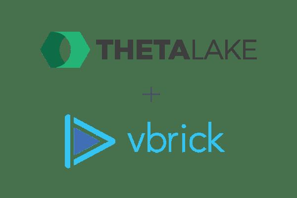 vbrick integration thetalake
