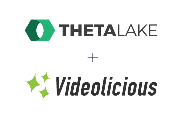 videolicious integration