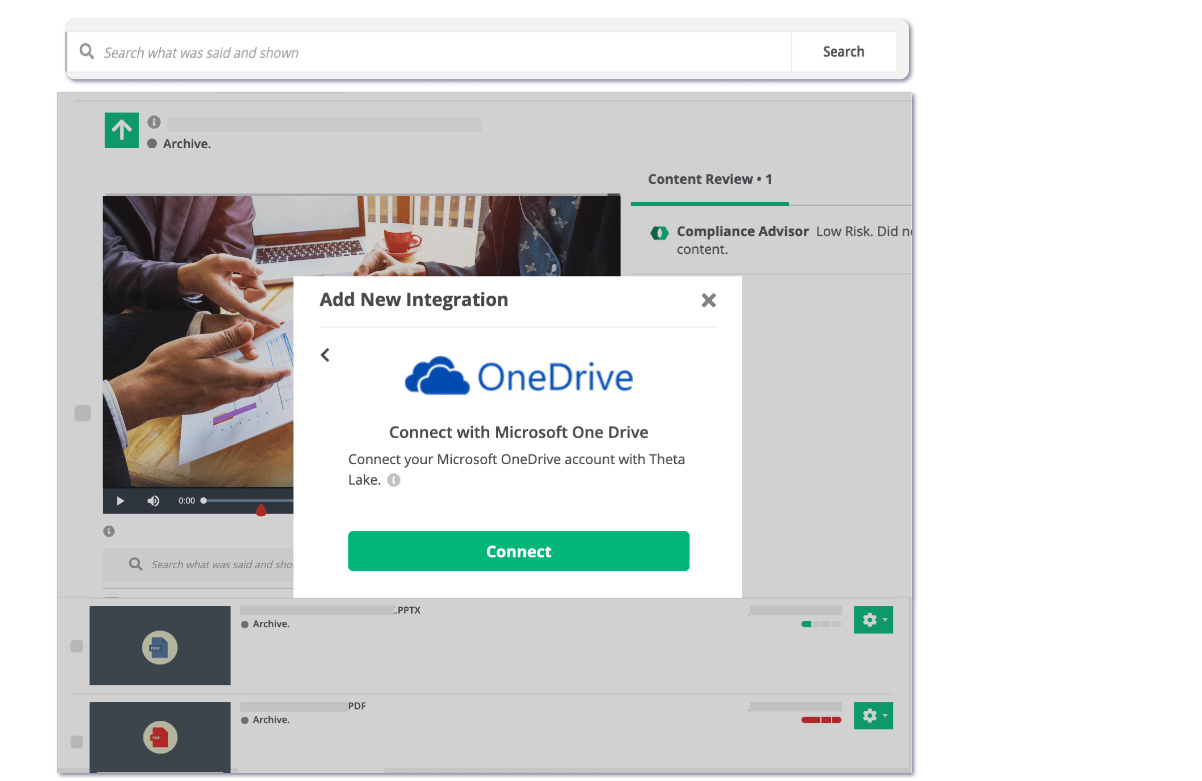 onedrive videoreview@2x min