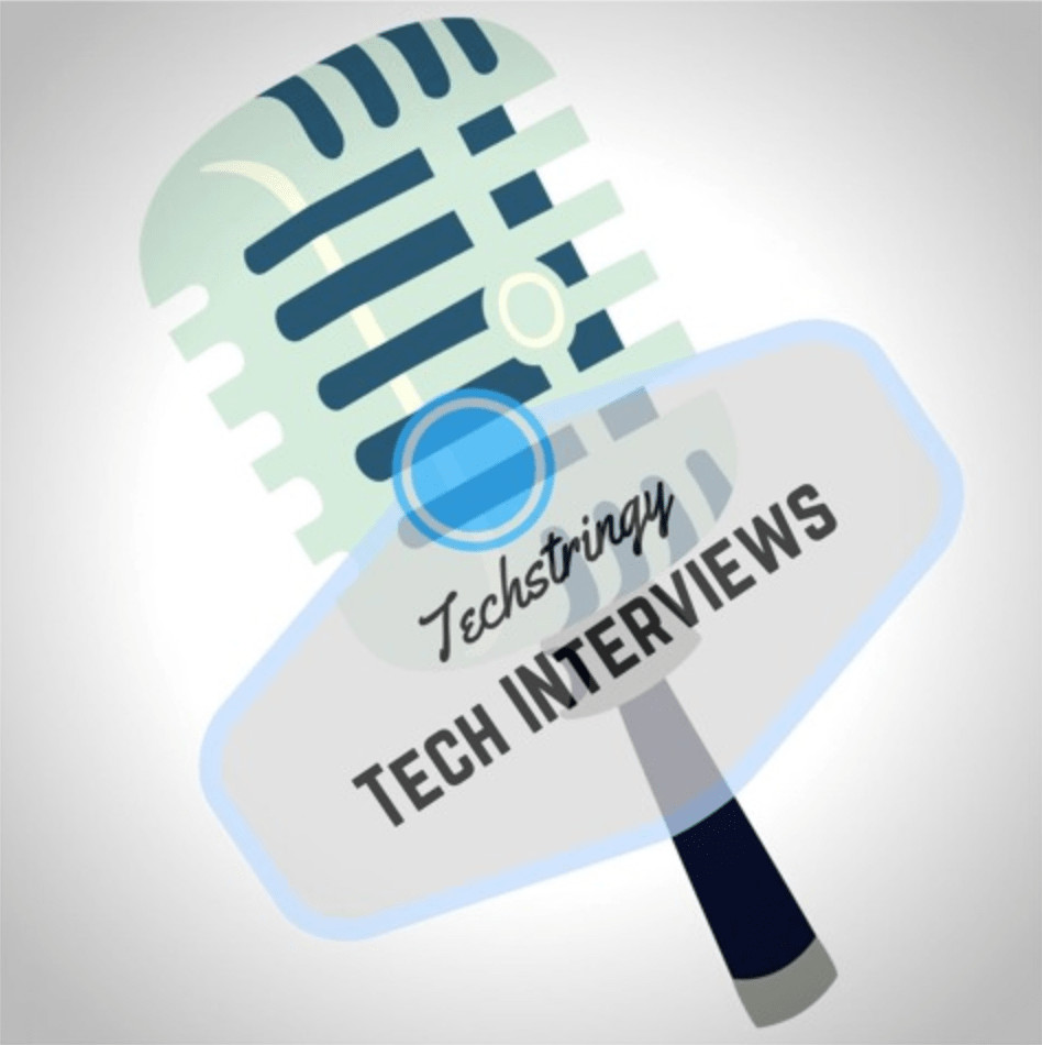 Podcast: New Collaboration New Data Security Risk