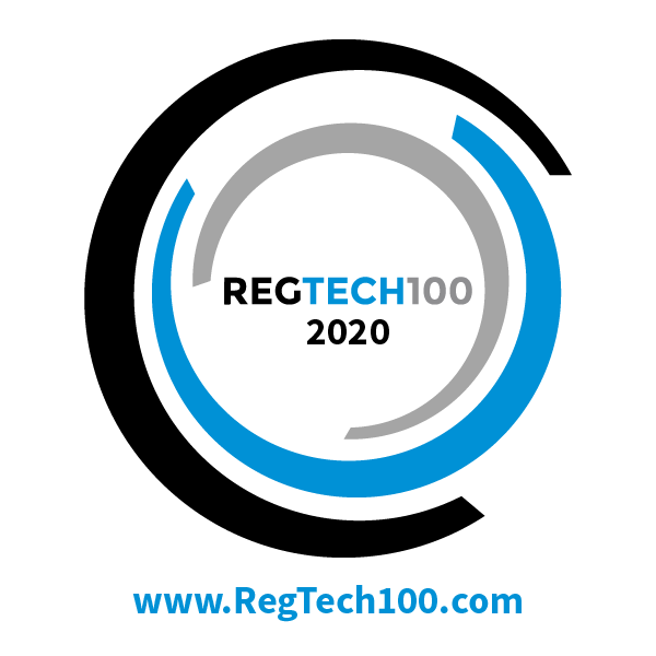 Theta Lake named a RegTech100 Company