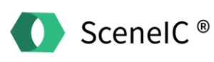 TLSceneIC min