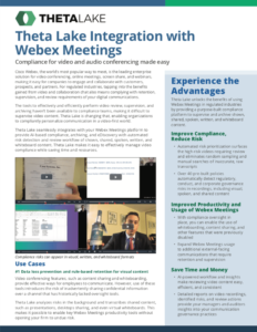 ciscowebex integrationbrief min