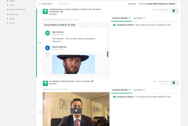 CCA New Chat Screenshot2 min