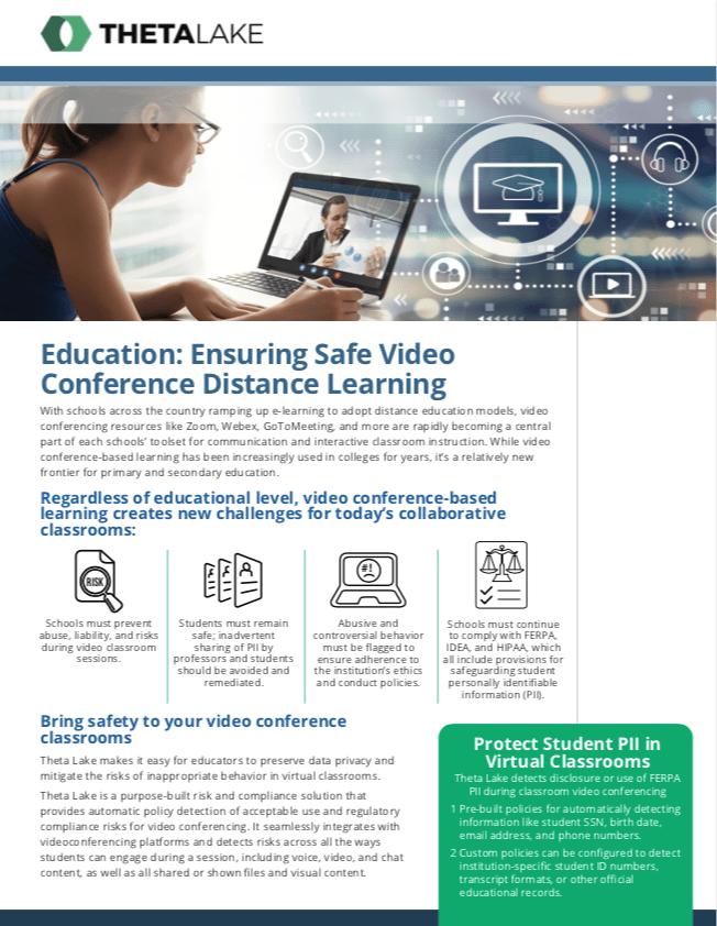 education compliance solutionbrief min