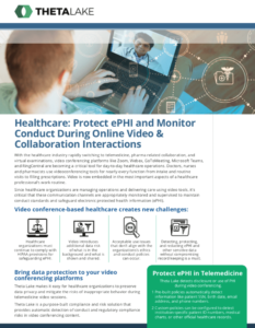 telehealth compliance solution overview min