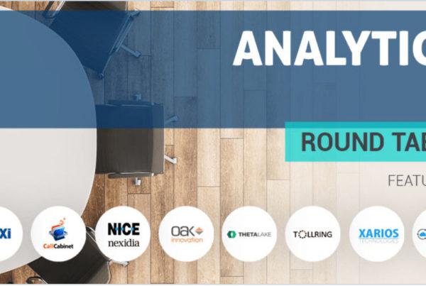 uctoday analyticsroundtable min