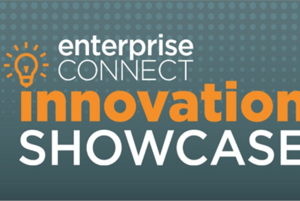 ec innovationshowcase