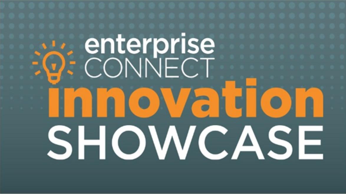 Theta Lake selected for EC20 Innovation Showcase