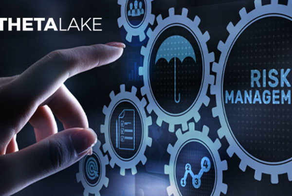 Thetalake risk management