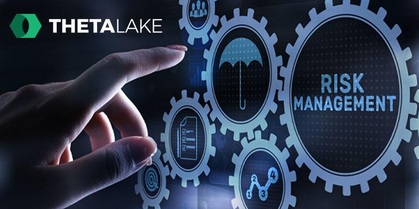 Thetalake risk management