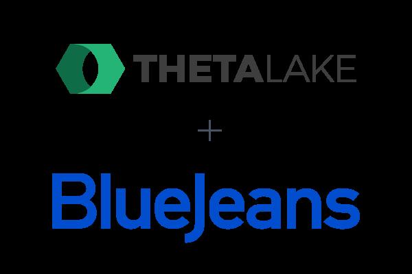 bluejeans integration