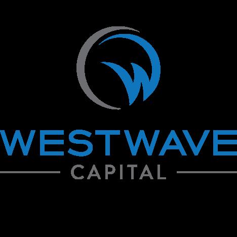 Westwave capital logo
