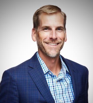 Rob Duncan
