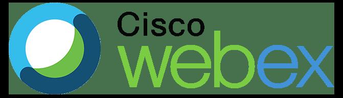 Cisco Webex Logo e1602457773233