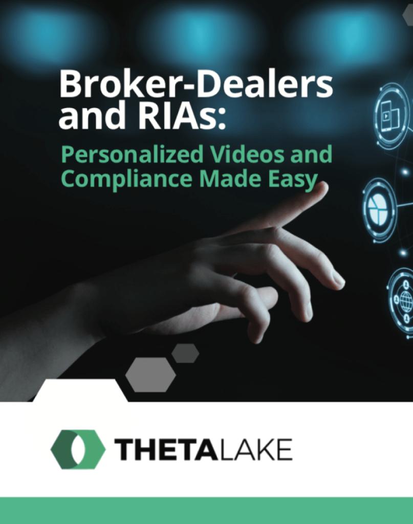 brokers personalize videos ebook min 807x1024 1