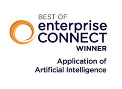 gI 66764 EC19 AI Award logo