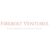Firebolt ventures logo