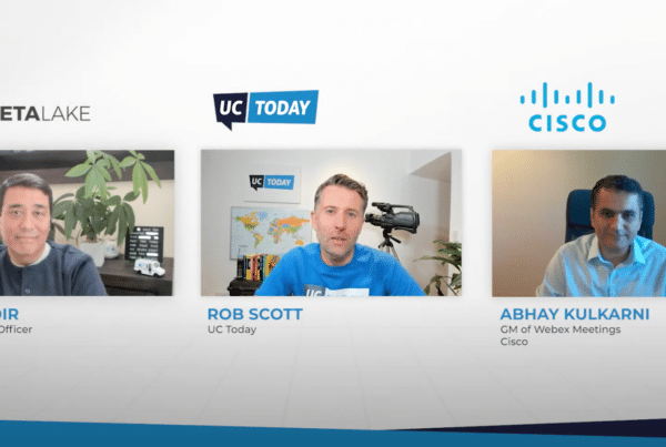 UCtoday ciscopartnership