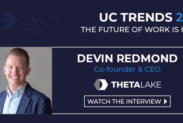 uctrends