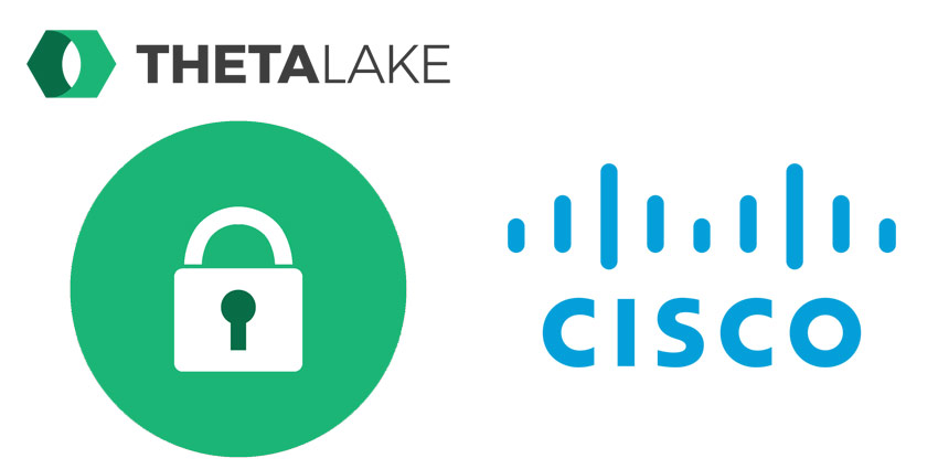 UCToday: Cisco Global Price List Now Includes Advanced Compliance Solution