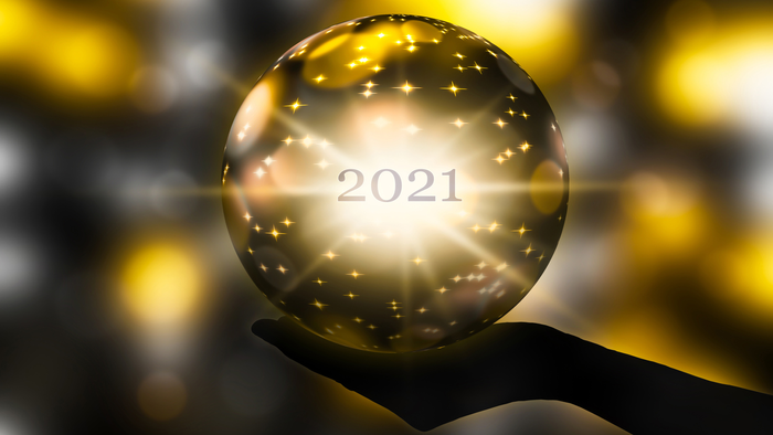 2021 Predictions for Securing the New Virtual Office