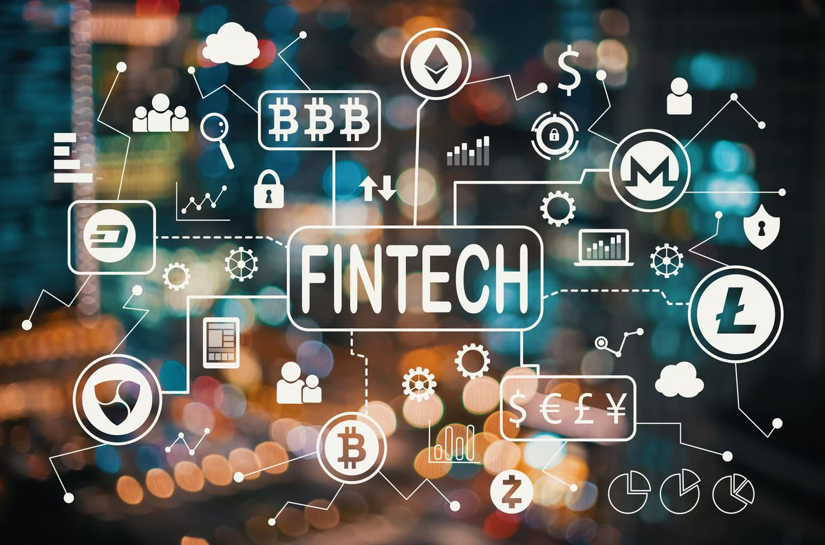 Finextra: Four Security and Compliance Predictions for the Fintech Industry in 2021
