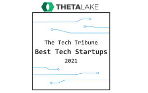 Image TTT Best Tech Startups 2021