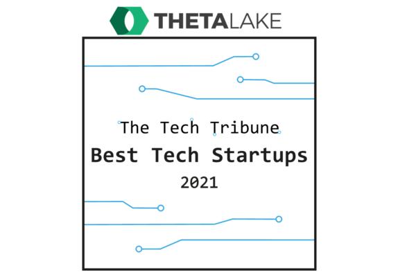 Image TTT Best Tech Startups 2021