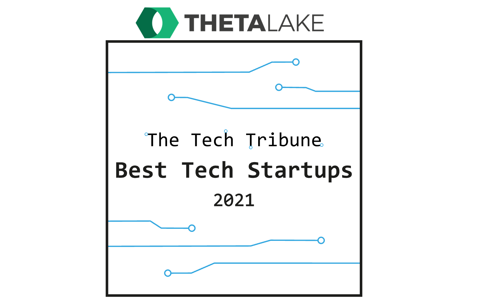 The Tech Tribune: 2021 Best Tech Startups in Santa Barbara