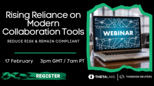 Image Webinar Rising Reliance Collaboration Feb2021 640x360 1