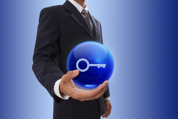 Image betanews Crystal ball key 600x400 1