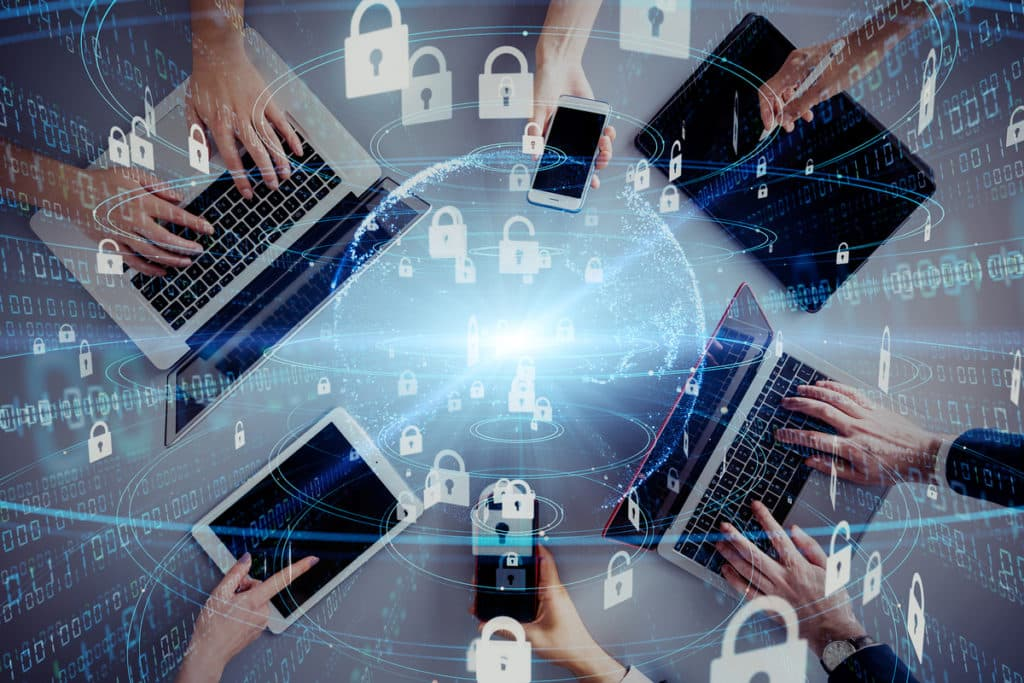Image network security concept by metamorworks gettyimages 1169668297 2400x1600 100833960 large