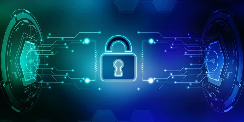 Image privacy vs security conundrum