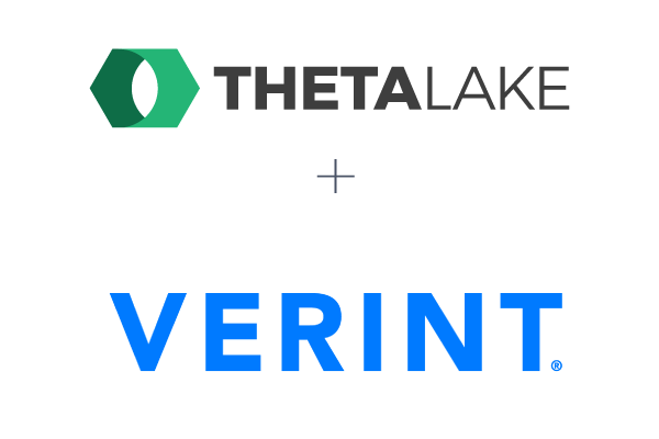 verint integration