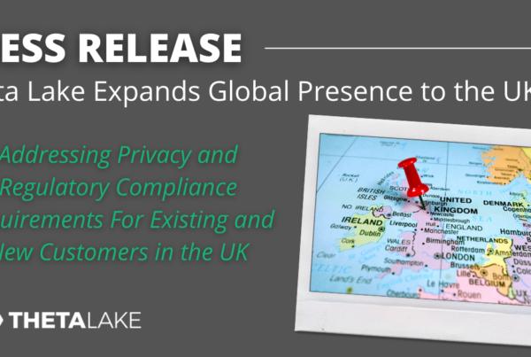 PR UK Expansion 1200x627 1