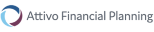 Attivo Financial Planning logo