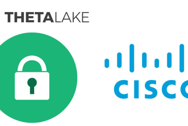 Cisco GLP Now Includes Advanced UC Security and Compliance Solution
