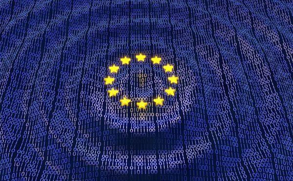 European Union Data Protection Article 202012181602