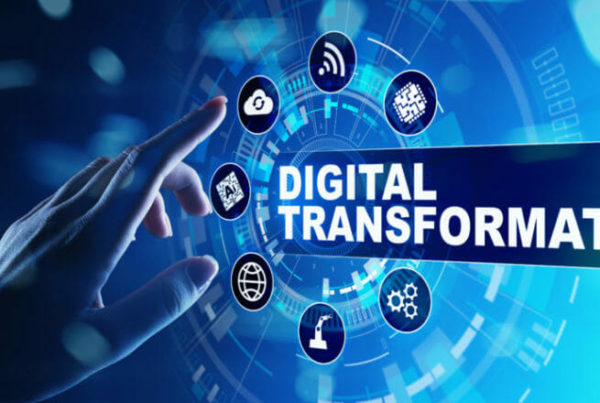 Image how your business can succeed digital transformation projects 1024x440 1